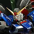 RG ZGMF-X42S Destiny Gundam