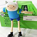 萊爾富ajinomoto蛋糕 日本直送萊爾富就買得到