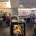 10 Square Cafe