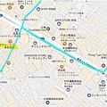 東京第一 舞泉豬排