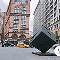 紐約。咖啡 coffee project NY