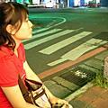 07暑假貓張朝嘉義台南