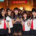 2010.3.29春酒