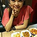 九尾韓國豆腐鍋