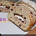 東門站麵包 Color Box