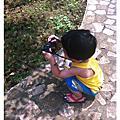 2012.06 生活片段