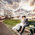 波士頓海外婚紗1-破渡攝影