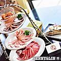 喫太宝日式鍋物 / 崇德店
