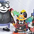 L7 熊本熊