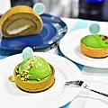 Tu's Town Pâtisserie《兔思糖法式甜點》1