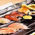 香月日本料理