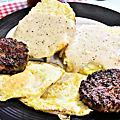 阿肯瑟餐車 Arkansas Diner