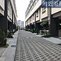 高雄市仁武區-叢林綠地八卦休閒公園~馬上入住4樓車墅
