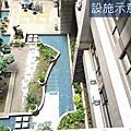 農16【明星學區】最便宜 雙衛浴開窗 附車位- 0864124