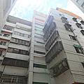 樹孝商圈 🐩🐩🐩 社區一樓美三房 🐩🐩🐩 售 458 萬