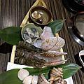 松井日式料裡