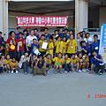 20110608崑大part2
