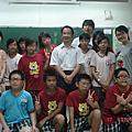 20110617 寶貝台灣第一屆畢業生