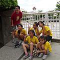 20110615安平樹屋-3