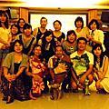 20110727 故事團團聚