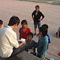 20111130南台大學服務隊PART2