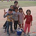 20111207南台大學part3