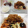 2016 南門路 國光自助餐