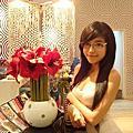 曾經爆紅網路的「越南瑤瑤」要出演《一路向西2》的女主角?!