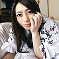 桜井あゆ,AV女優也是一種工作[27P]
