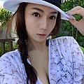 數名台灣女藝人被脅迫賣淫!「我很緊女王」劉喬安牽線赴美應召行情曝光!