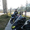 2009年1月30日潮州