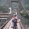 2006.06.20內灣之旅