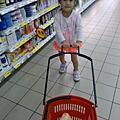 以榭(五歲十個月)以蒔(三歲八個月)