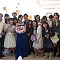 20090328小琬婚禮