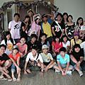 2009.7.27-31台灣跑兒