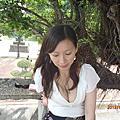 台南二日遊