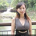 台北十分瀑布