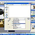 Photoshop教學01