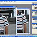 Photoshop教學02