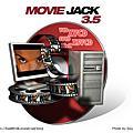 DVD轉VCD.MovieJack 3.5