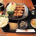 100116.勝田日式豬排專門店