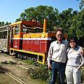 090127~28-家庭旅遊之高雄兩日遊