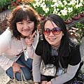 090129-五人聚餐之田尾公路花園