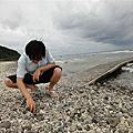 100604~05-綠島好綠之海水超自由