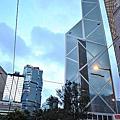 20110701-0704 China‧HK