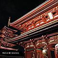 20190605-0610 Japan・Tokyo