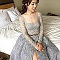 Angela Bride-旻霞