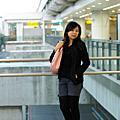 2008.12.20 高雄 楠梓捷運