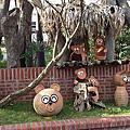 20130722台北花卉村