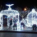 20141216新北耶誕城